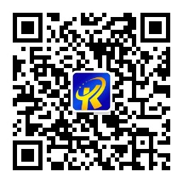 qrcode_for_gh_9c1a9f33ba81_258.jpg